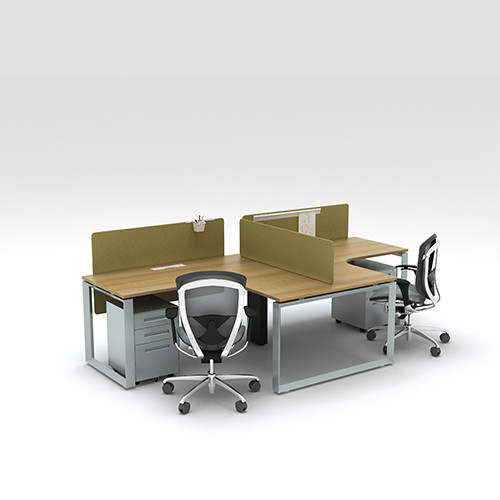 office furniture buyers