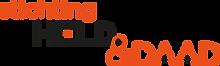stichting-logo-held-en-daad.png