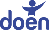 doen-arbo-dienstverlener-logo-1.png