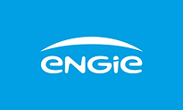ENGIE-Logo-Solid-White-On-Blue-Full.png
