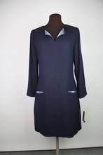 Robe femme 14