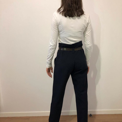 pantalon-taille-haute-bleu-marine-2-atelier-valerie-ach