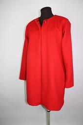 Manteau femme 3