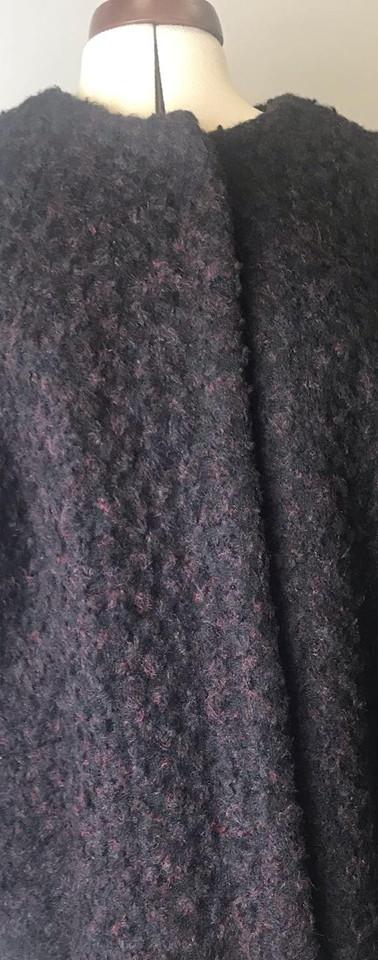 Manteau-en-laine-atelier-valerie-ach