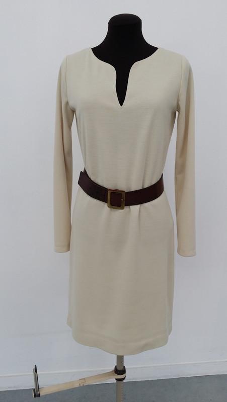Robe femme 3