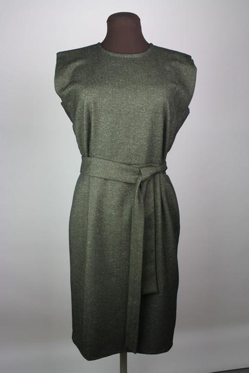 Robe femme 11