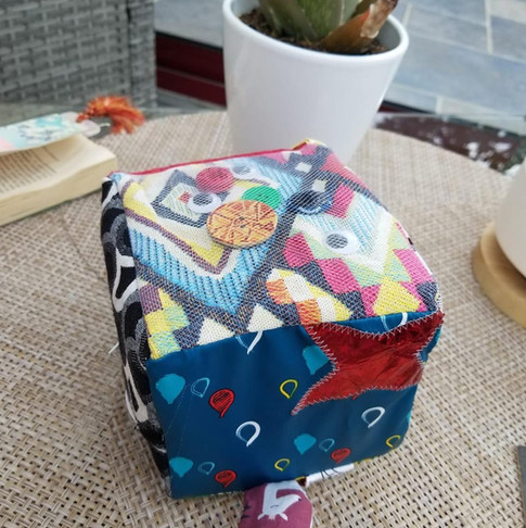 cube4.jpg