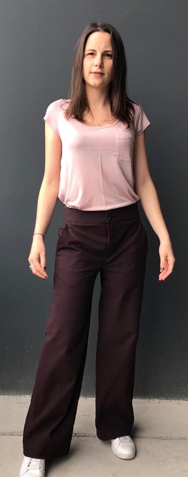 pantalon large.jpg