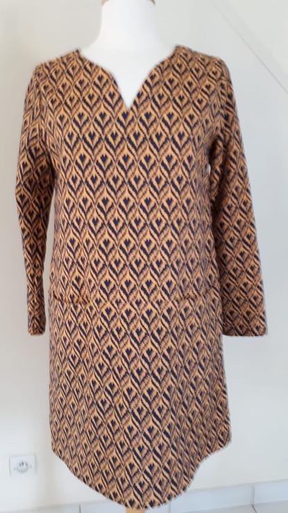 Robe Pascale