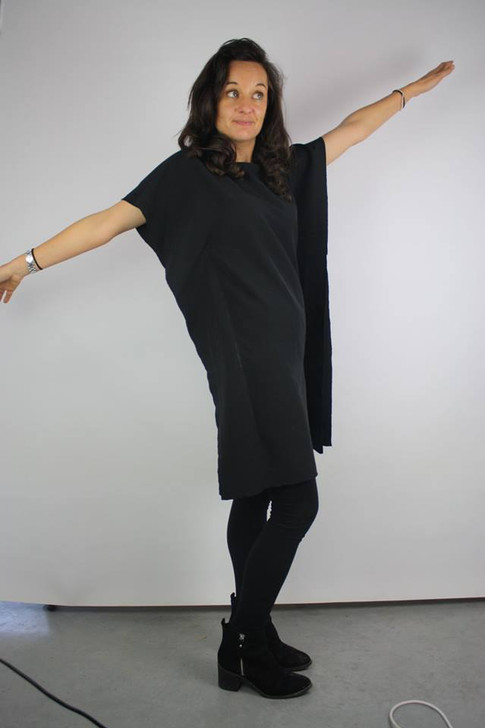 Robe femme 5
