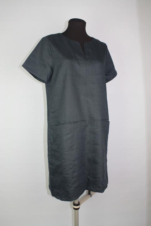Robe femme 1