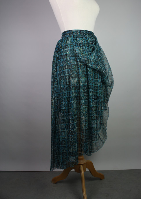 jupe-longue-femme-angers-atelier-valerie