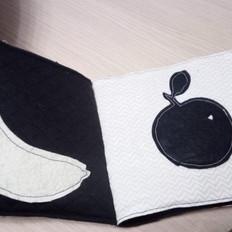 livre pomme.jpg