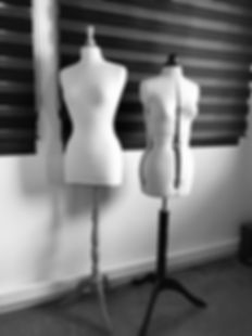 atelier-valerie-ach-buste-cours-couture-anger