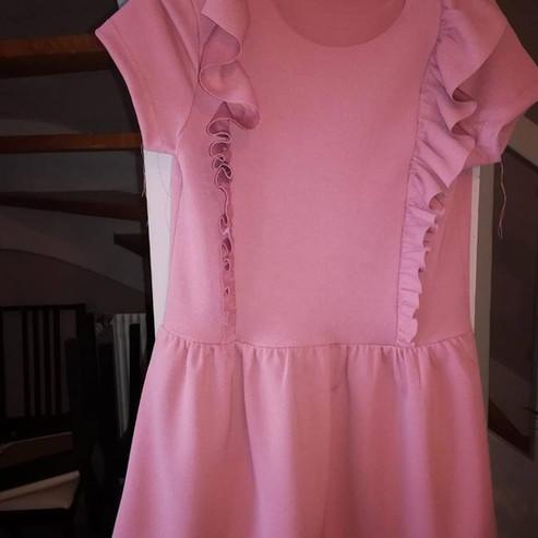 enfant-robe-rose-angers-atelier-valerie-