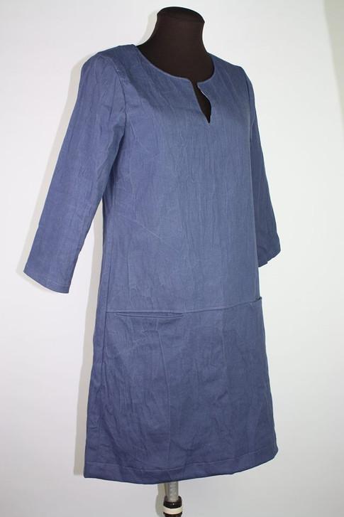 Robe femme 18