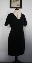 petite-robe-noire-atelier-valerie-ach