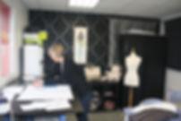 atelier-angers-valerie-ach-cours-de-couture-49