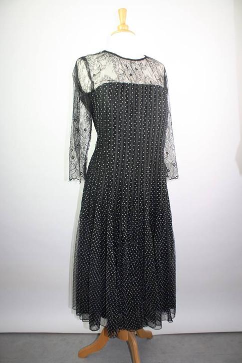 Robe femme 12