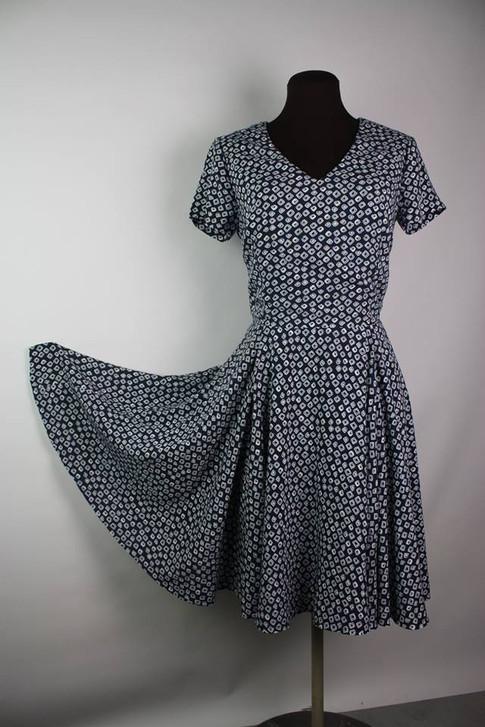 Robe femme 8