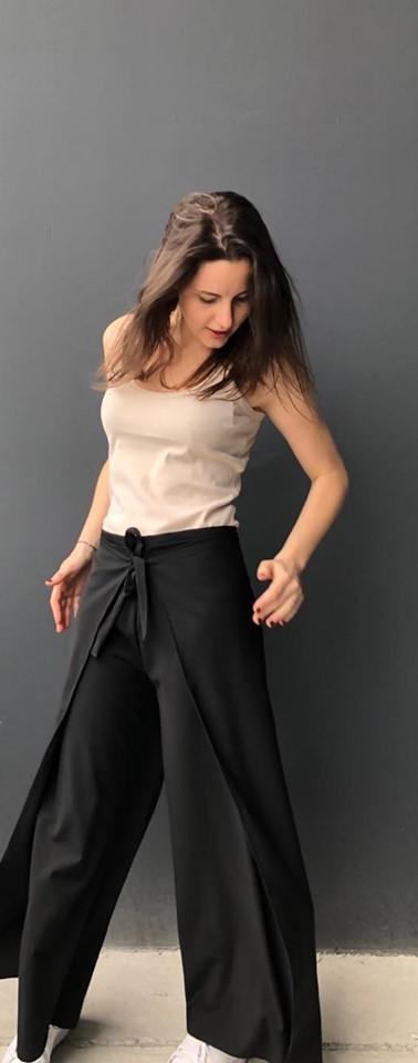 pantalon thai.jpg