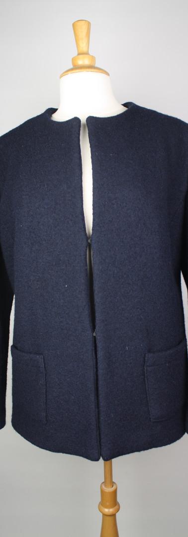 manteau-femme-laine bouillie-atelier-val