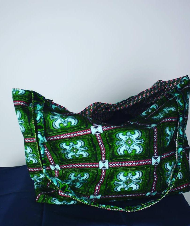 sac africain.jpg