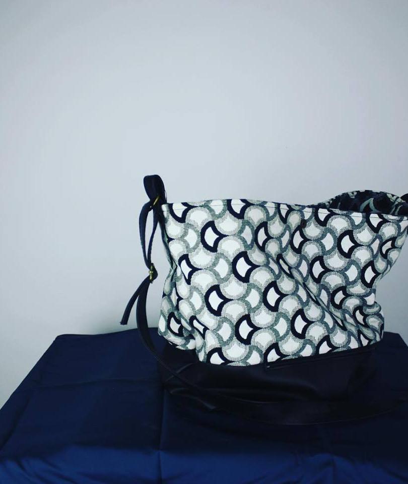sac noir et blanc.jpg