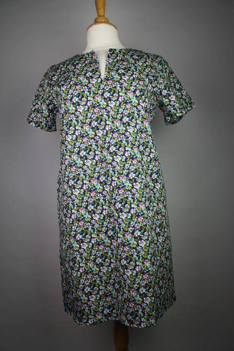 Robe femme 2