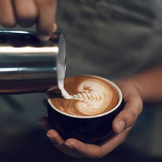 Coffee-pour-2.jpg