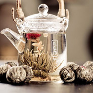 tea-category-05.jpg
