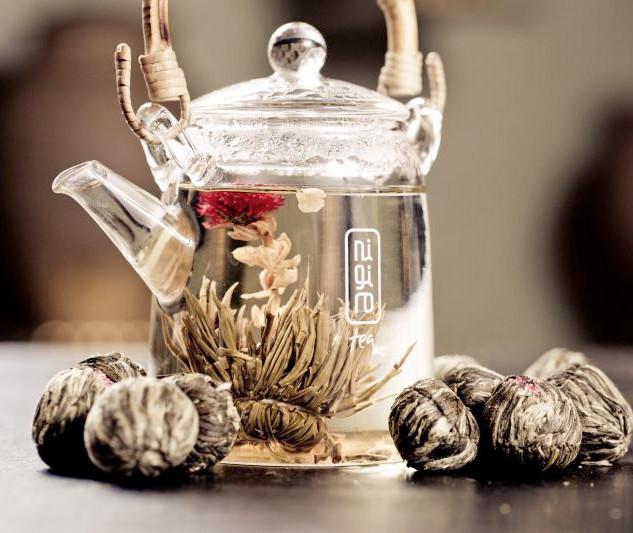 tea-category-05.jpg