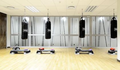 Gym_9 Friedman021.jpg