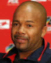Teboho Moloi coach.jpg