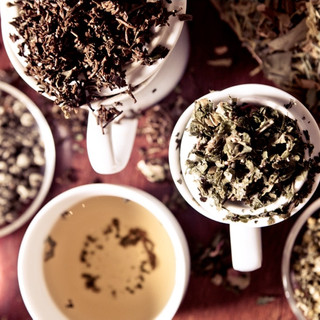 tea-category-03.jpg
