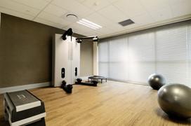 Gym_9 Friedman026.jpg