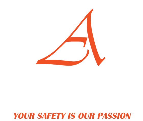 ALTS-logo.png