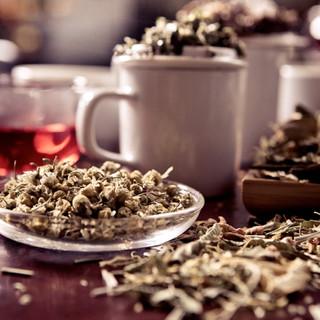 tea-category-04.jpg
