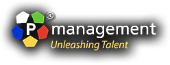 PManagement_logo.png
