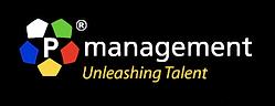 PManagement_logo.png