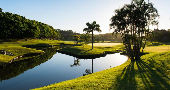 San-Lameer-Resort-Hotel-Spa-Golf-Slider.