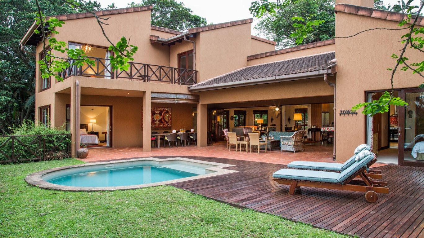 San Lameer Villa.jpg