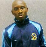player-Zukile-Mkhize.jpg