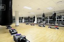 Gym_9 Friedman020.jpg