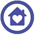 inhouse-icon.png