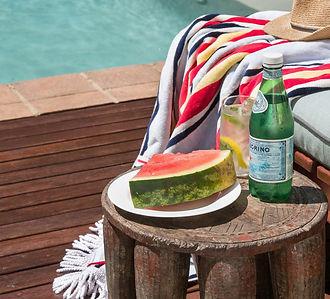 pool-towel.jpg