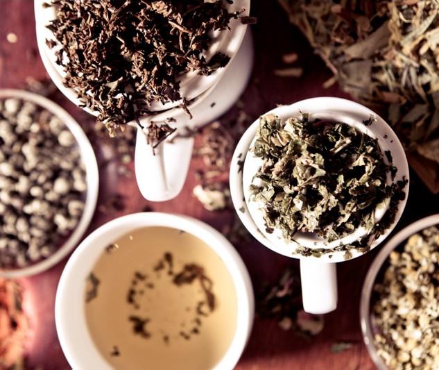 tea-category-06.jpg