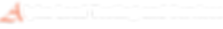 ALTS-logo-vertical.png