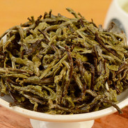 tea-category-09.jpg