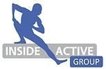 inside-active-logo.png